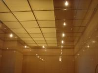 zerkalo-steklo (1)
