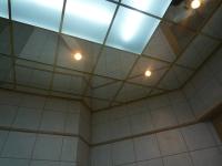 zerkalo-steklo (11)