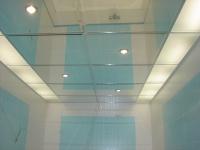 zerkalo-steklo (3)