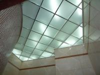 zerkalo-steklo (9)