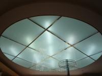 zerkalo-steklo (10)