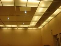 zerkalo-steklo (2)