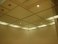 zerkalo-steklo (4)
